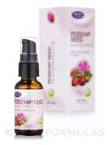 Rosehip Seed Rejuvenation Oil with Revitalizing Floral - 1 fl. oz (30 ml)