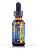 Rosemanol - 1 fl. oz (30 ml)
