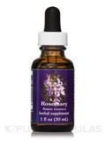 Rosemary Dropper 1 fl. oz