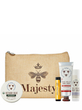 Rosemary Lavender Travel Kit - 1 Kit