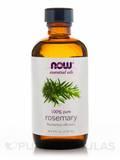 Rosemary Oil 4 oz