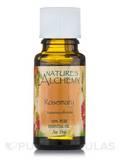 Rosemary Pure Essential Oil - 0.5 oz (15 ml)