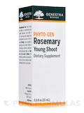 Rosemary Young Shoot - 0.5 fl. oz (15 ml)
