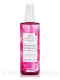 Rosewater & Glycerin Hydrating Facial Mist - 8 fl. oz (237 ml)