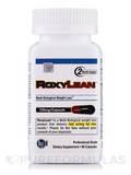 RoxyLean 60 Capsules