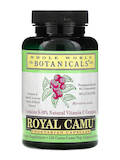 Royal Camu® Light Capsules - 140 Gel Capsules
