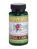 Royal Camu® Light Capsules - 70 Vegetarian Capsules