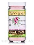 Royal Camu Light Powder - 3.5 oz (100 Grams)