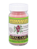 Royal Camu® Light Powder - 1.12 oz (32 Grams)
