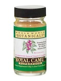 Royal Camu® Whole Fruit Dark Powder - 1.12 oz (32 Grams)