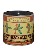 Royal Cat's Claw™ Tea - 4.9 oz (140 Grams)