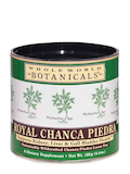 Royal Chanca Piedra Tea - 4.4 oz (125 Grams)