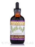 Royal Desmodium™ Liver-Lung Support Liquid Extract - 4 oz (118 ml)