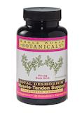 Royal Desmodium™ Muscle-Tendon Support - 120 Vegetarian Capsules
