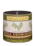 Royal Desmodium™ Tea - 4.4 oz (125 Grams)