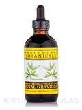 Royal Graviola Liquid Extract 4 oz (118 ml)