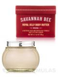 Royal Jelly Body Butter - Original Formula - 6.7 oz (190 Grams)