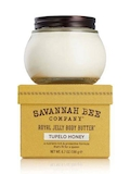 Royal Jelly Body Butter - Tupelo Honey - 6.7 oz (190 Grams)