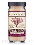 Royal Maca Superfood Powder - 6.17 oz (175 Grams)