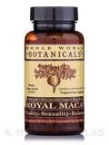 Royal Maca Vitality 90 Vegetarian Capsules