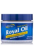 Royal Oil 2 fl. oz
