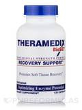 Recovery Support 120 Vegetarian Capsules