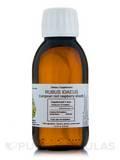 GEMMO - Rubus Idaeus 4.5 oz (125 ml)