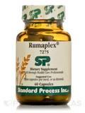 Rumaplex® 40 Capsules