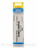 Rumex Crispus 30K - 140 Granules (5.5g)