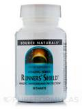 Runners Shield Antioxidant - 30 Tablets