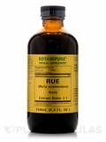 Rue (Ruta Graveolens) 8.4 oz (250 ml)