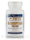 Rx Essentials for Pets (Cats) Powder 4 oz (113.4 Grams)