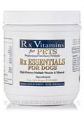Rx Essentials for Pets (Dogs) Powder 8 oz (226.8 Grams)