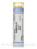 Sabadilla Officinalis 30CH - 140 Granules (5.5g)