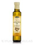 Sacha Inchi Culinary Oil - 8.5 fl. oz (250 ml)