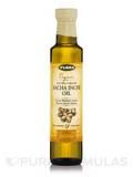 Sacha Inchi Culinary Oil - 8.5 fl. oz (250 ml)