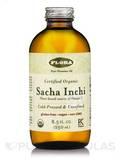 Sacha Inchi Oil - 8.5 fl. oz (250 ml)
