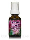 Sacred Heart Spray 1 fl. oz