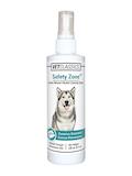 Safety Zone™ Herbal Calming Spray - Canine - 8 fl. oz (236 ml)