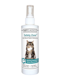 Safety Zone™ Herbal Calming Spray - Feline - 8 fl. oz (236 ml)