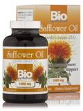 Safflower Oil 1,000 mg 90 Softgels