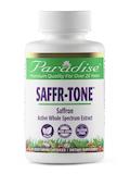 Saffr-Tone™ - 60 Vegetarian Capsules