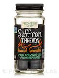 Saffron Threads - 0.018 oz (0.5 Grams)