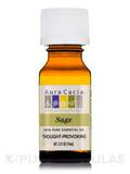 Sage Essential Oil (salvia officinalis) 0.5 fl. oz