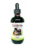 Sage Milk Reduction (Dropper) - 4 fl. oz (120 ml)