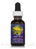 Saint Johns Wort Dropper 1 fl. oz