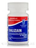 Salizain - 30 Vegetarian Tablets