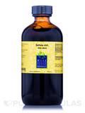 Salvia Miltiorrhiza (Dan Shen) - 8 fl. oz