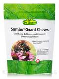 Dr. Dunner Sambu® Guard Chews - 1.7 oz (50 Grams)