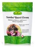 Dr. Dunner Sambu® Guard Chews - 1.7 oz (50 Grams)